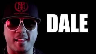 Tony Montana Music - Bala (Official Video)