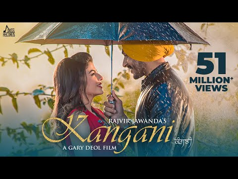 Xxx Mp4 Kangani Full HD Rajvir Jawanda Ft MixSingh New Punjabi Songs 2017 3gp Sex