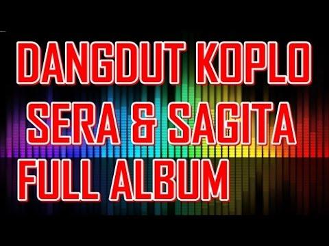 Xxx Mp4 Dangdut Koplo SERA SAGITA Terbaru Full Album Live 2015 3gp Sex