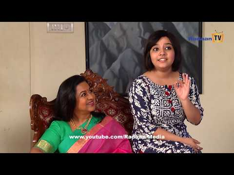 Xxx Mp4 வாணி ராணி HIGHLIGHTS VAANI RANI Episode 1742 07 12 2018 3gp Sex