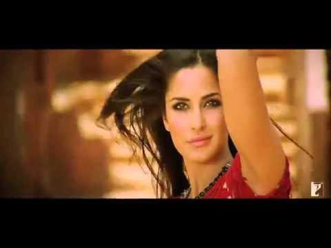 katrina kaf full hd song sex video