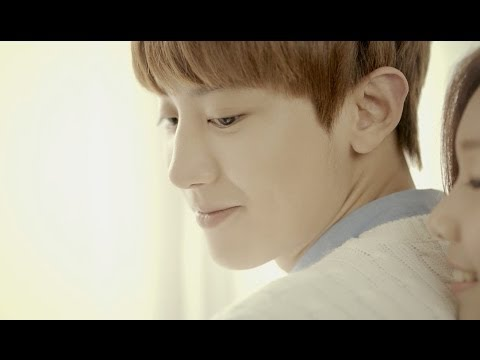 K.will 케이윌_촌스럽게 왜 이래_Music Video (You don't know love) Mp3