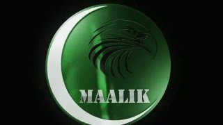 Maalik Movie Trailer HD