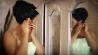 Very beautiful Wedding video in Armenia