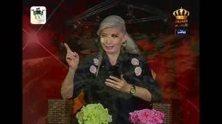 خليك بالجو - لقاء الفنانة عبير عيسى ومصممتي الأزياء سارة وهلا الأسعد | 14-7-2016