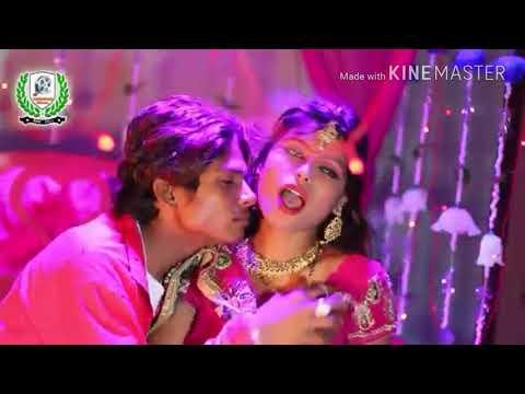 Xxx Mp4 Bhojpuri DJ Video Kajal Kumari Xxx Pooja Kumari 3gp Sex