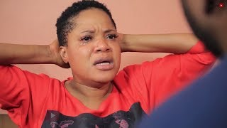 Ori Olola Latest Yoruba Movie 2018 Drama Starring Toyin Aimakhu | Ibrahim Chatta | Tope Solaja
