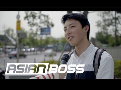 What Koreans Think Of Porn Censorship   ASIAN BOSS