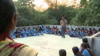 বিদ্যালয়ের নেতৃত্ব: শিখনের পরিবেশ