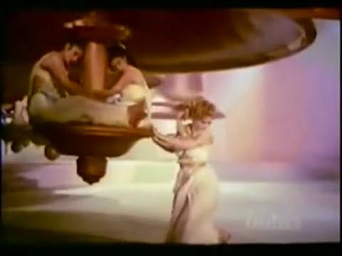 Xxx Mp4 Tu Chhupi Hai Kahan Navrang1958 Manna Dey Asha Bhosale Bharat Vyas C Ramchandra A Tribute 3gp Sex