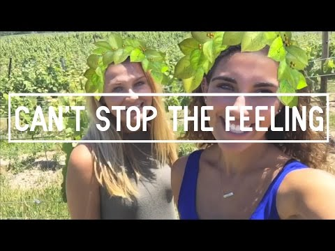 Xxx Mp4 Justin Timberlake Can T Stop The Feeling Lip Sync Music Video Jrcproductions 3gp Sex