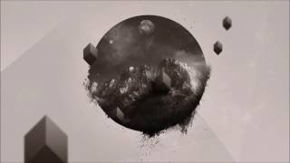 Thomas Jack - Rivers (feat. Nico & Vinz) (Laica Remix)