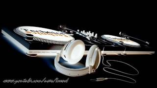 أجمل اغاني عبادي الجوهر