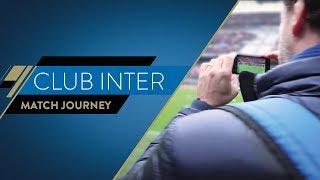 Club Inter | Inter vs. Torino, a special match for Inter Club members