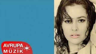 Hülya Avşar - Dost Musun Düşman Mısın (Full Albüm)