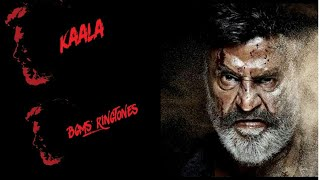 Kaala Bgm||Kaala Theme Music||High Quality