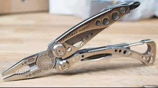 6 Best New Pocket Multi-Tools to make your life easy