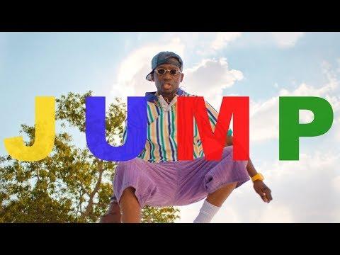 Xxx Mp4 Major Lazer Jump Feat Busy Signal Official Music Video 3gp Sex