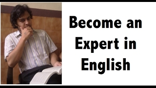 Learn English - Common Mistakes & Confusing Words - Vocabulary