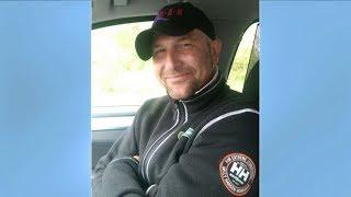Kelpen-Oler: Zwaargewonde man (39) gevonden