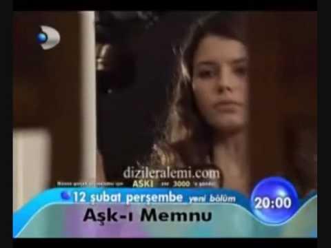 Turk Diziler مسلسلات تركية