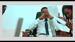 YVANE KOUAME-ALLÔ ALLÔ(Clip officiel)