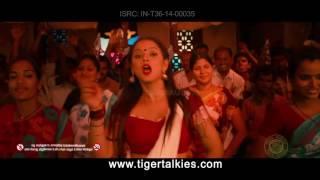 Exclusive ! Mersal ! Hot Song of the Year by Neetu Chandra - Bam Bim Bam | Movie Thilagar