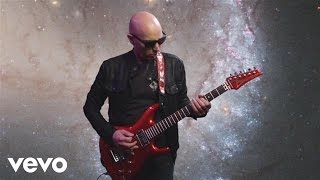 Joe Satriani  Light Years Away Podcast