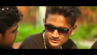 Tor Tire Joar Vison Bangla New Music Video 2016 By FA. Sumon