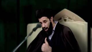 طنز خنده دار و جنجالي آخوند خالي بند - funny - happy - videos - khamenei