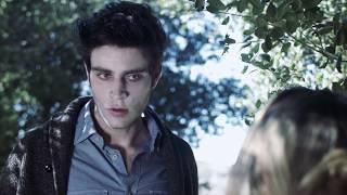 BUFFY KILLS EDWARD: S1E02 | The Buffy/Twilight Musical Parody Web Series