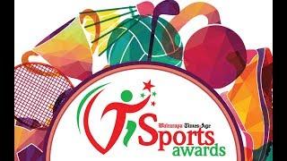 Wairarapa Times-Age Sports Awards 2018