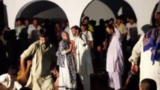 Shagerd bali jatti By basharat Ali ghumman majra khurd   kaloky  baba g gamey shah sarkar