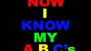 ABC Hip Hop with Ah-Choo