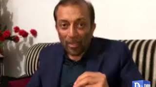 Sattar-led MQM-P intra-party polling underway in Karachi