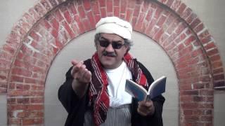 شفاف سازی وحدت شیعه و سنی از طریق زوجات پیغمبر! (127)