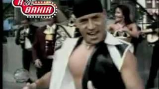 Axe Bahia - Tekila Tequila (Videoclip) [Version 1]