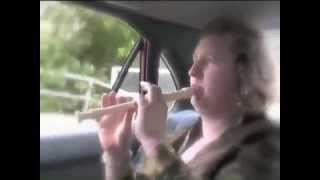 Fail - Titanic en flauta  Titanic flute fail