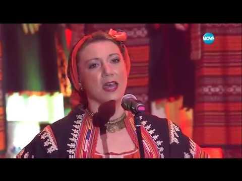 DJ Sagi Abitbul и Ансамбъл