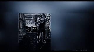 Yela Mama (Remix) (ElectroAfrican) * Zumba® Fitness Choreography by Yusuf Arpaz