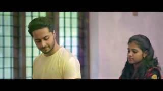 bangla new song 2016 by Imran & Bristy