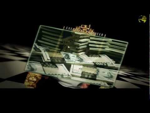 WACHT AUF (2012) - Das Offizielle Anti Illuminati Rap Musik Video in HD 16:9 - AsadullahTV ©