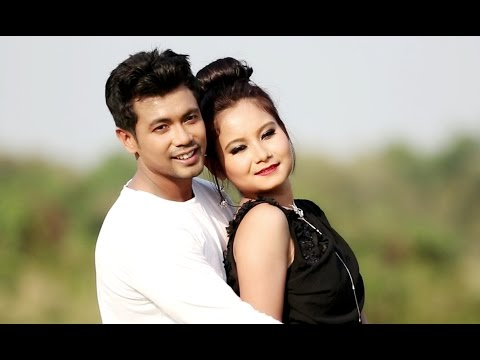 Xxx Mp4 Neel Boronia A Romantic Assamese Video Song 3gp Sex