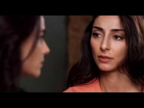 Xxx Mp4 Elena And Peyton Take My Breath Away Elena Undone Lesbian Film 3gp Sex