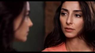 Elena and Peyton (Take My Breath Away) Elena Undone [Lesbian Film]