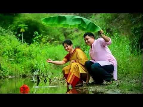 Xxx Mp4 Tor R Mor Dhega Uyee Edu Ahgeee Chakma Romantic Song 3gp Sex