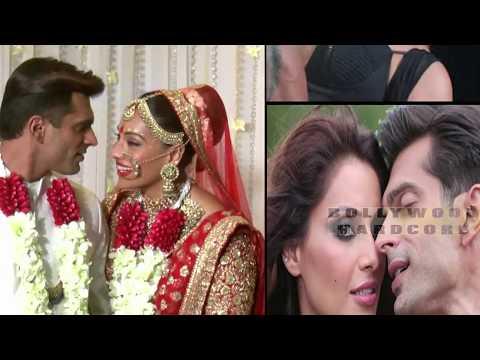 Xxx Mp4 Rekha का ये सीन देख उड़ेंगे होश Aishwarya Rai 39 S Bold Scenes In Aye Dil Hai Mushkil 3gp Sex