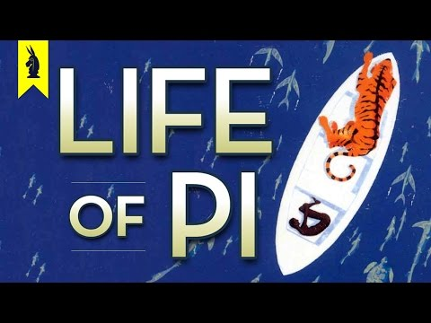Xxx Mp4 Life Of Pi Book – Thug Notes Summary Analysis 3gp Sex