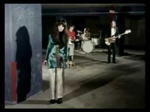 Shocking Blue Never Marry A Railroad Man Ext. Version by DJ OLLYWOOD HQ