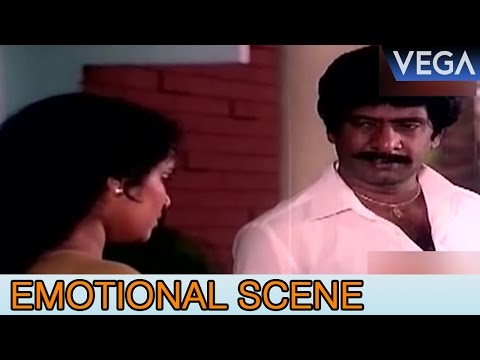 Download T G Ravi Insults The Lady || Padayani  Movie Scenes